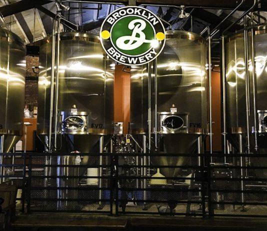 reveillon-alternativo-nova-york-cervejaria-brooklyn
