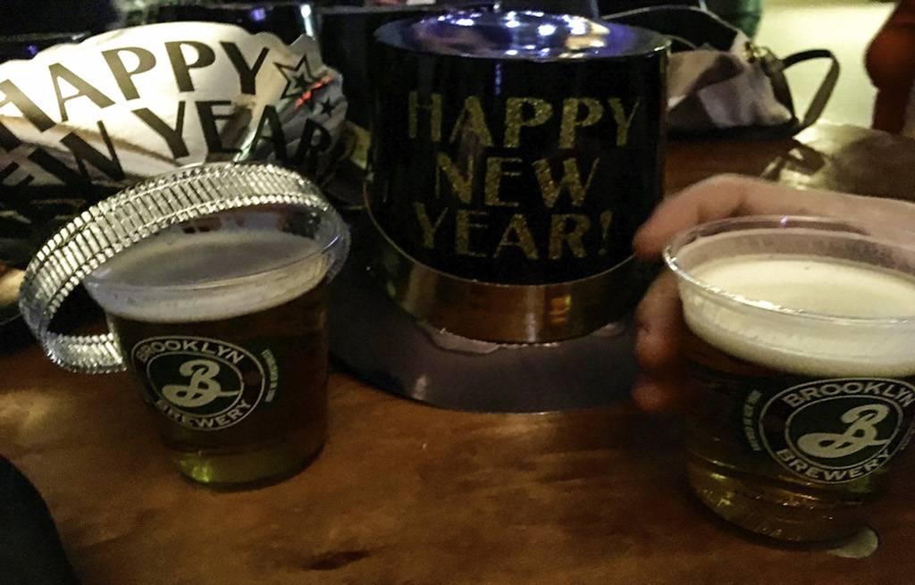 ano-novo-brooklyn-brewery