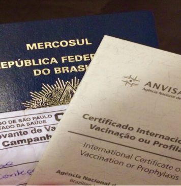 febre-amarela-vacina-e-certificado-internacional