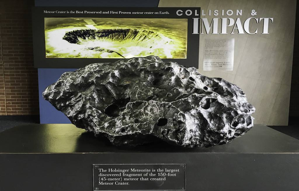 createra-de-meteoro-arizona