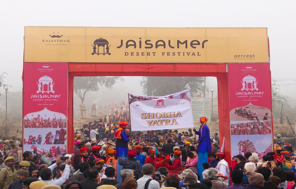 jaisalmer-desert-festival-india-camel
