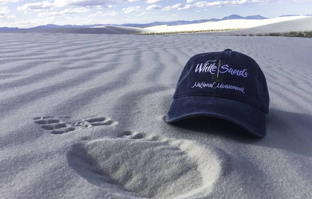 deserto-de-areias-brancas-novo-mexico