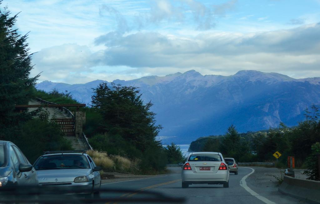 dirigindo-ruta-40-road-trip-argentina