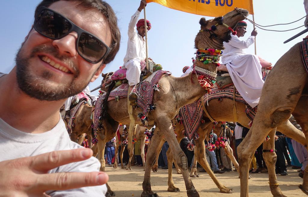 travel-blog-de-viagem-desert-festival-deserto-jaisalmer-india