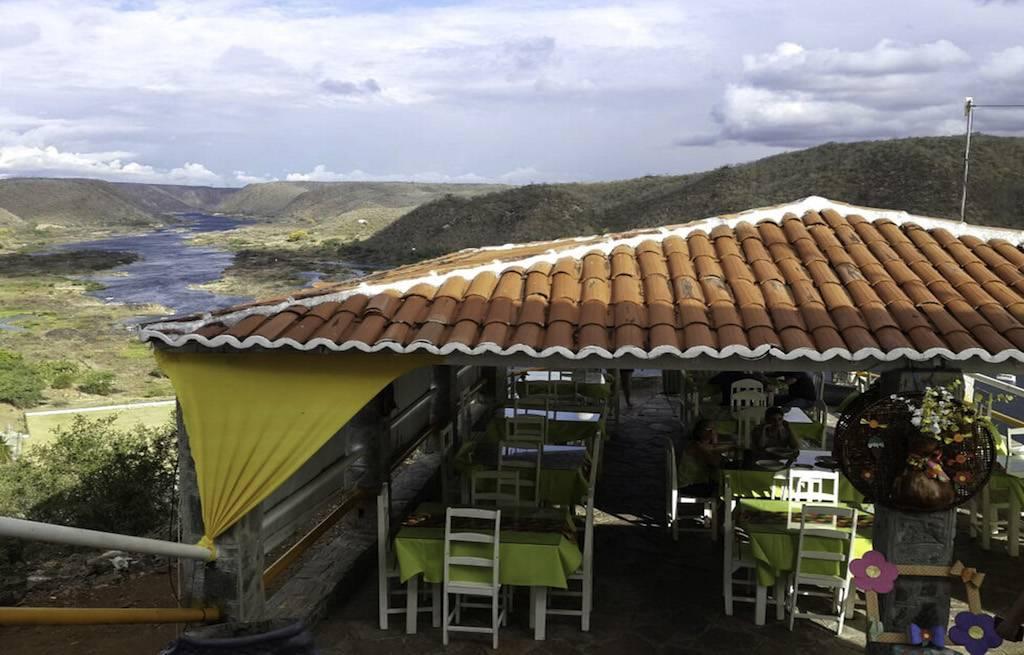 restaurante-flor-de-cactus