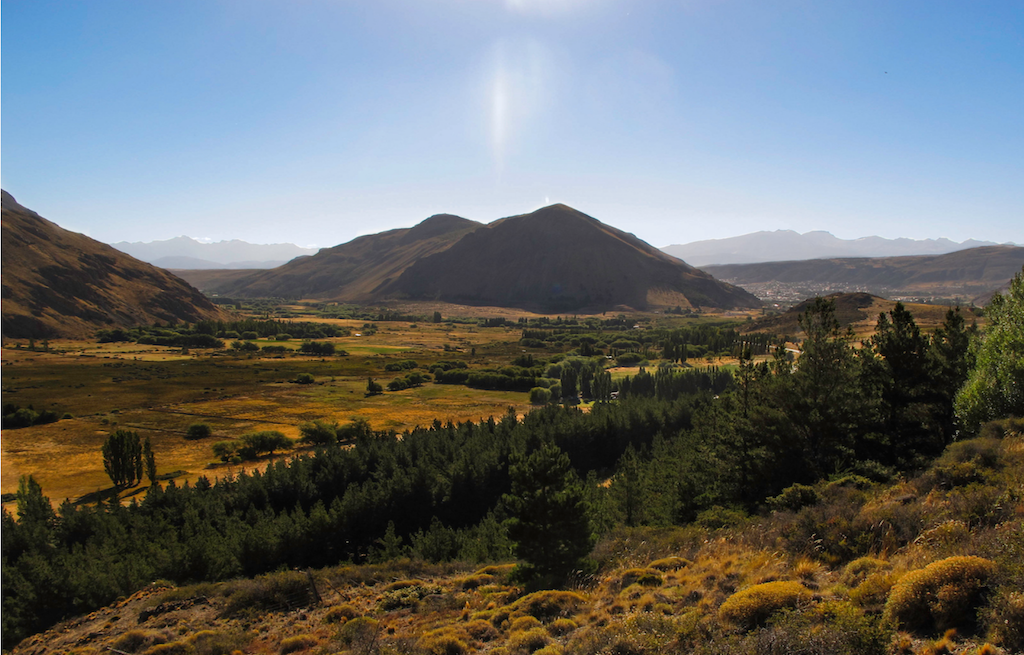 esquel-argentina-ruta-40