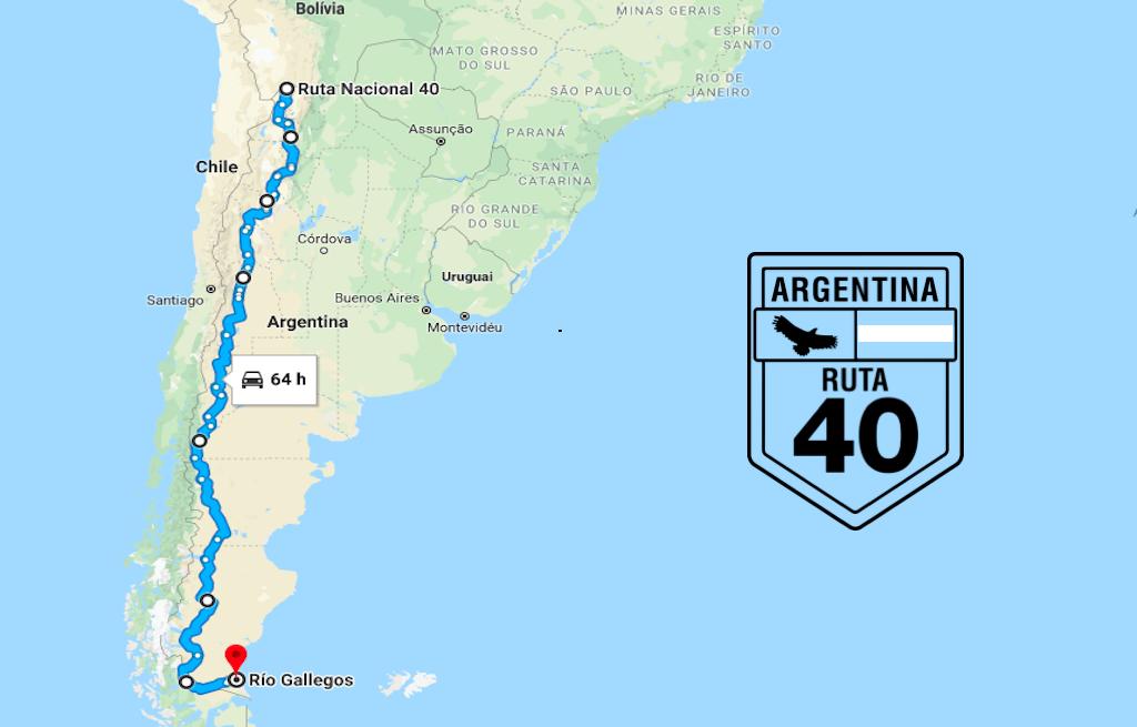 ruta-40-argentina-blog-de-viagem
