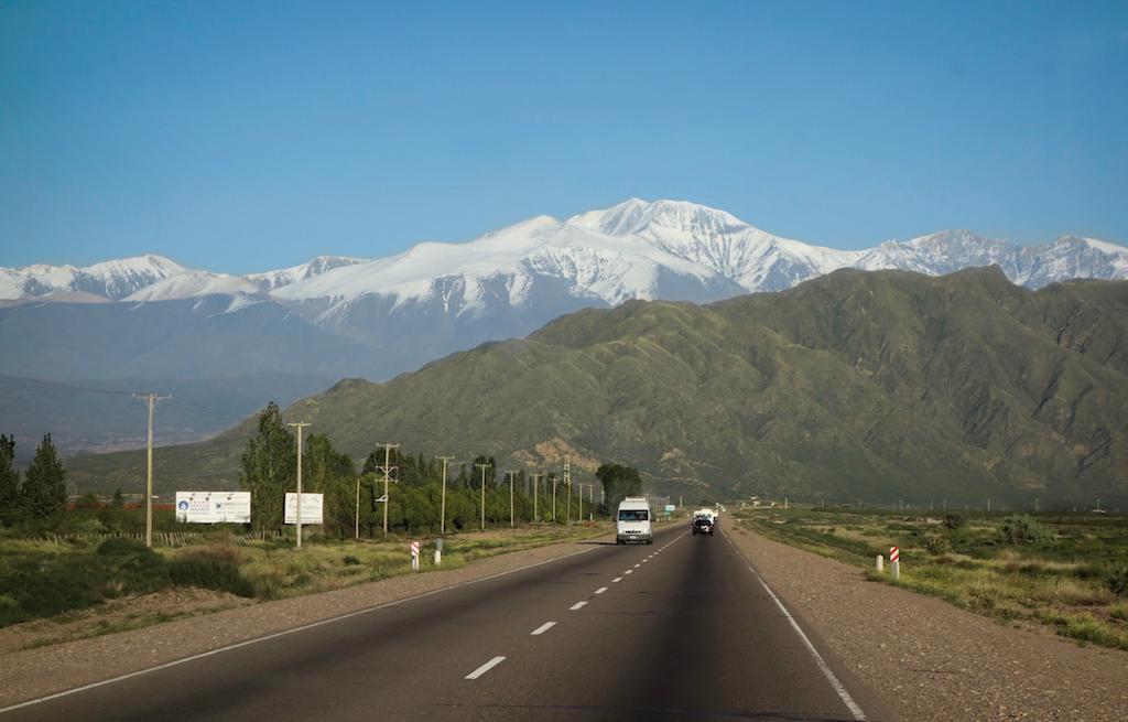 ruta-40-mendoza-argentina-road-trip