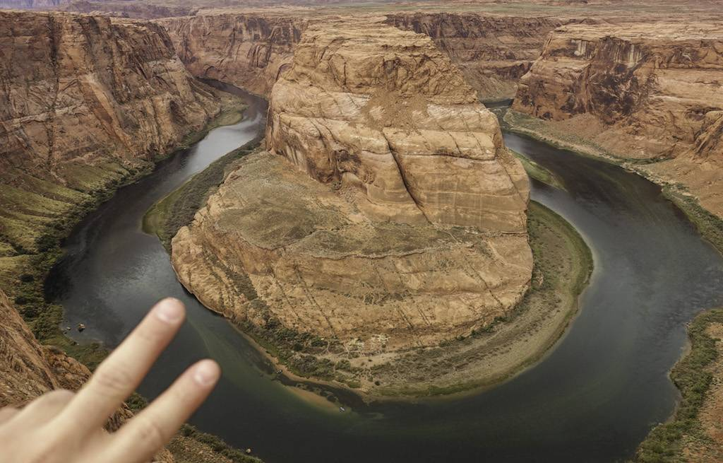 horseshoe-bend-glen-national-park