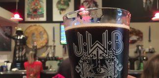 cerveja-artesanal-miami-craft-beer