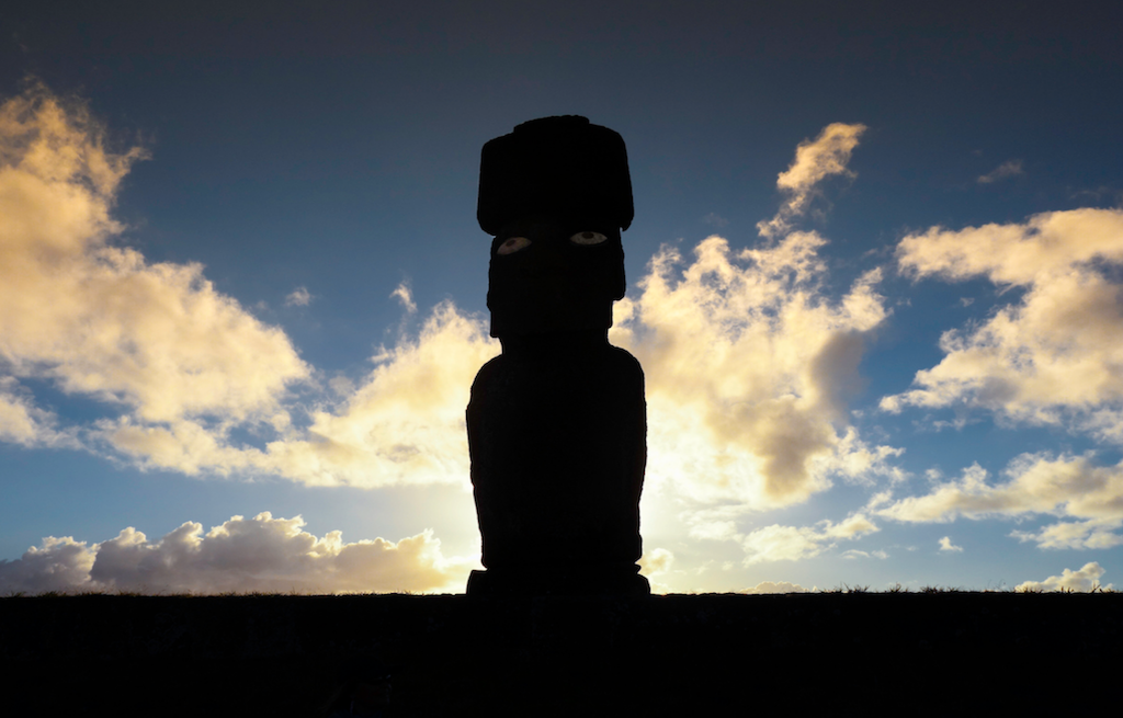 moai-rapa-nui