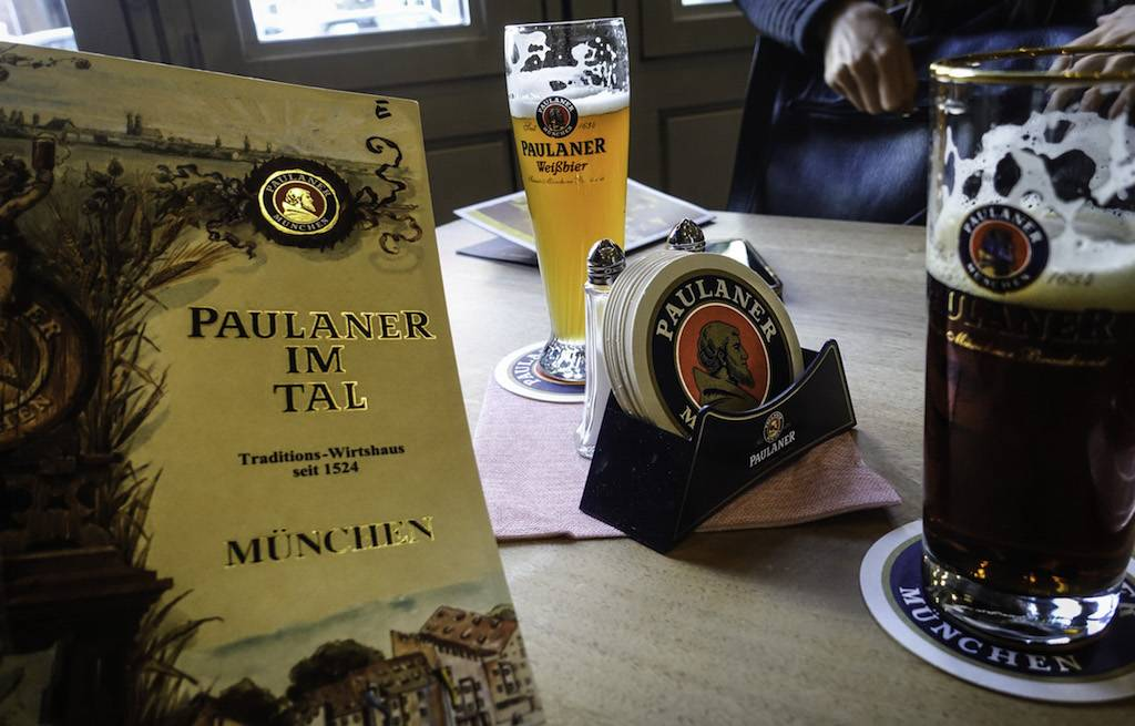paulaner-cervejaria-munich