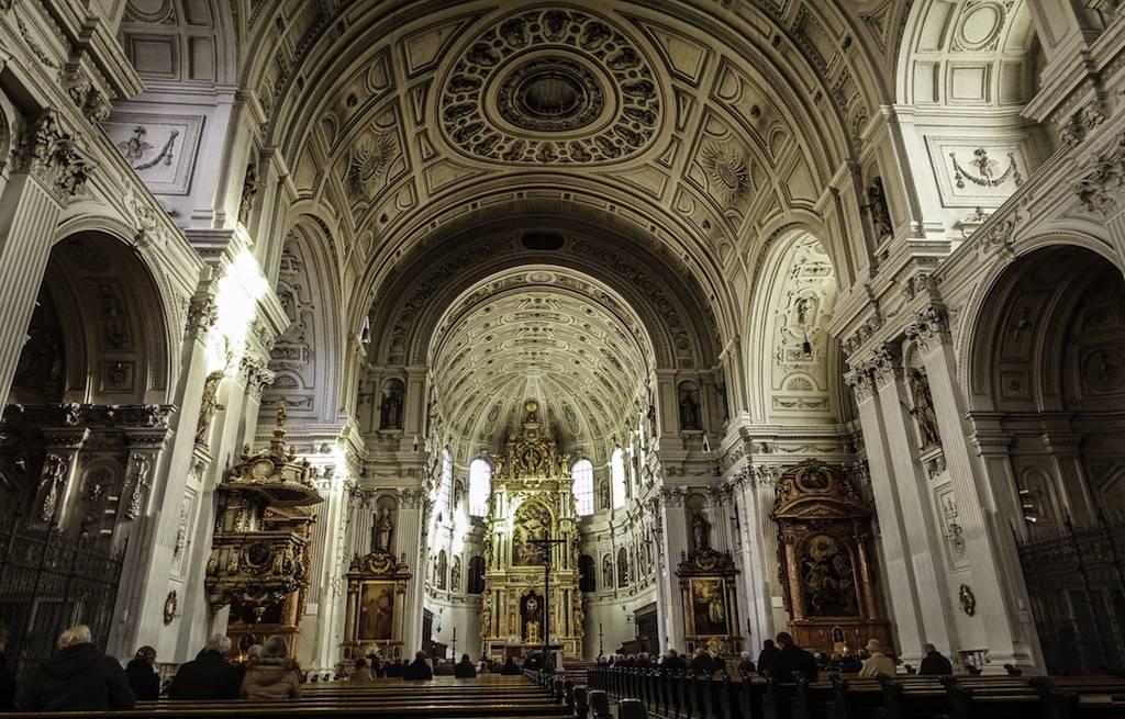 roteiro-munich-igrejas-Michael-kircher