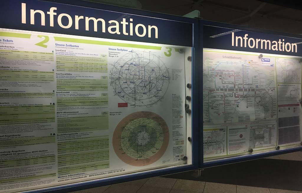 mapa-metro-de-munich-roteiro-de-viagem