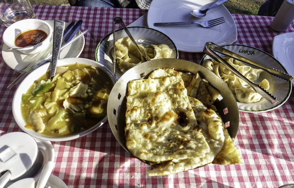 culinaria-tibet-caxemira