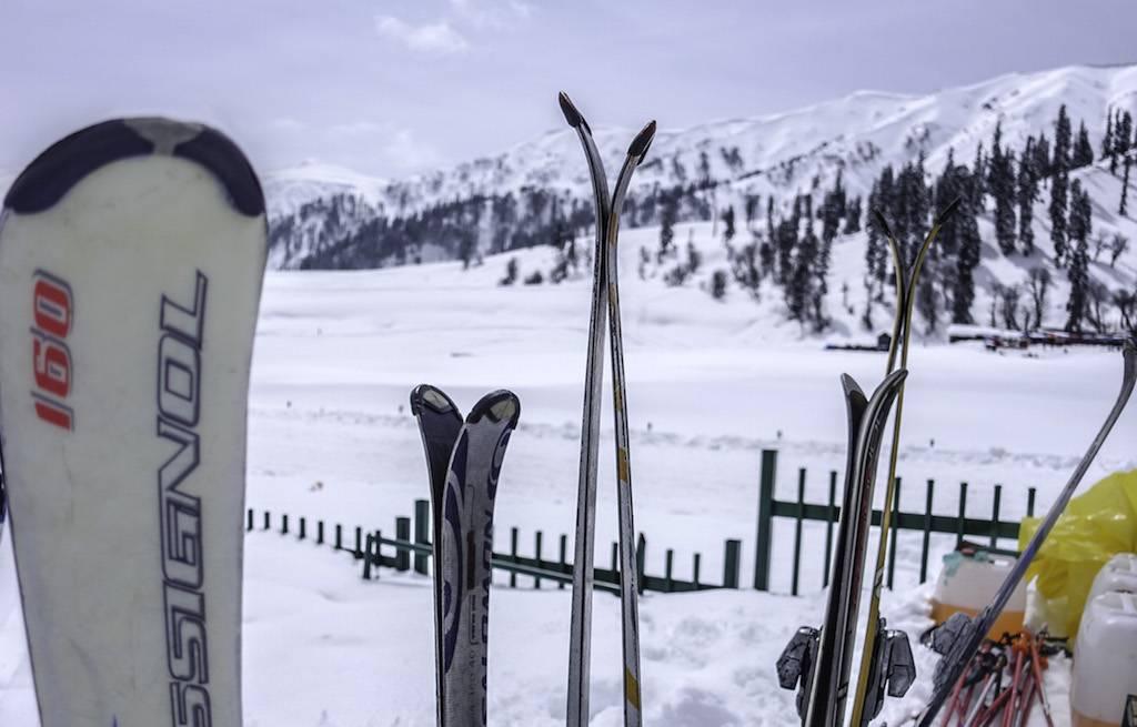 estacao-de-ski-gulmarg-india