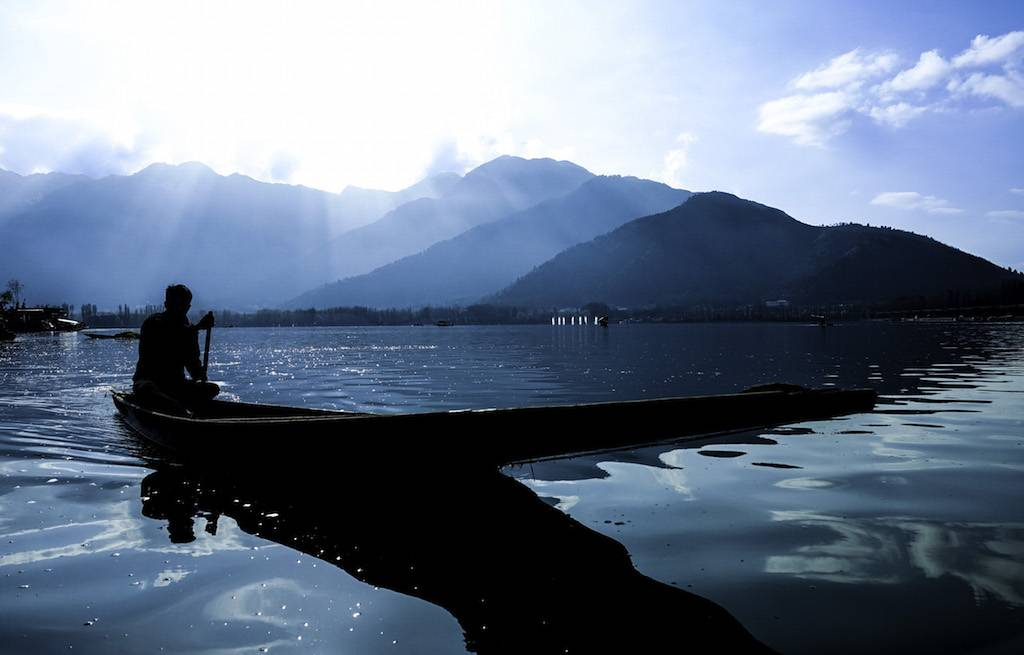 srinagar-kashmir-caxemira-india-viagem