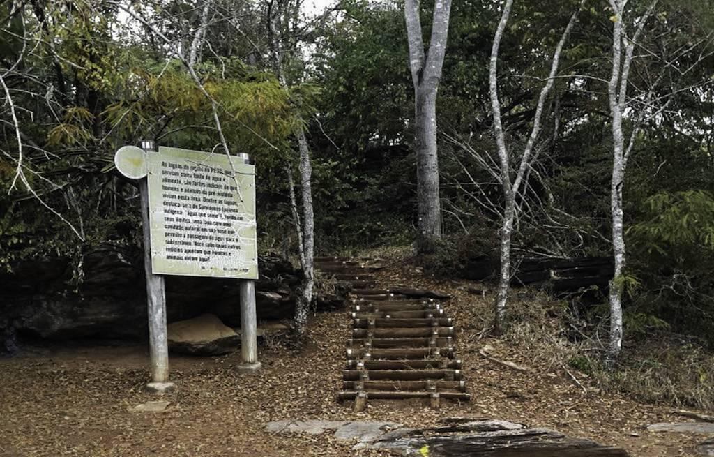 parque-sumidouro-minas-gerais