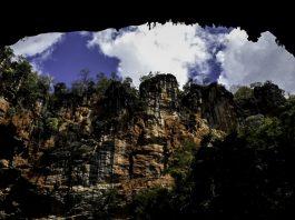 cavernas-peruacu-parque-nacional-minas-gerais
