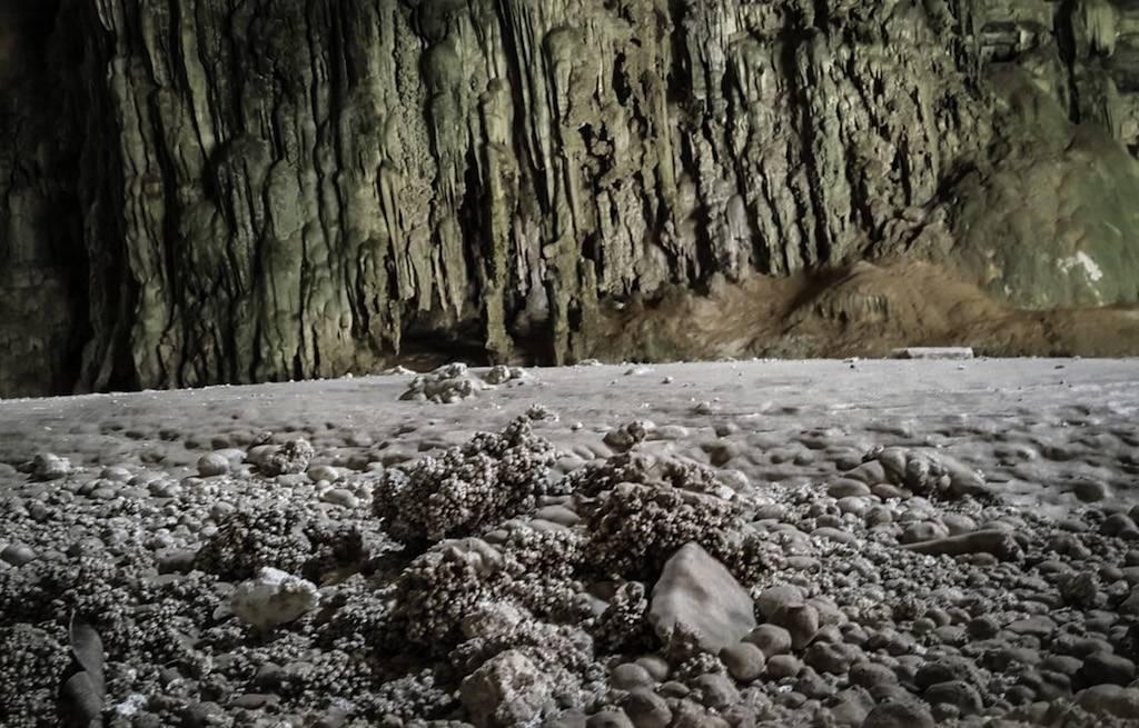 parque-nacional-cavernas-do-peruacu