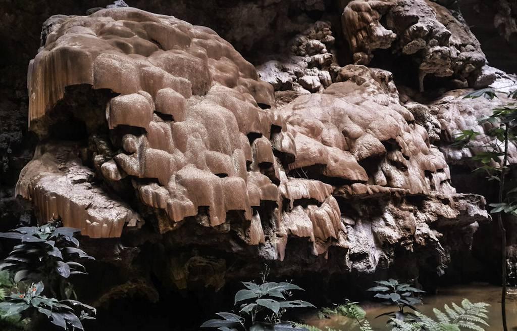 cavernas-do-peruacu