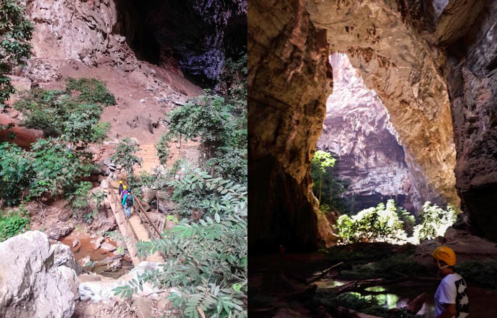cavernas-do-peruacu-minas-gerais-p-nacional