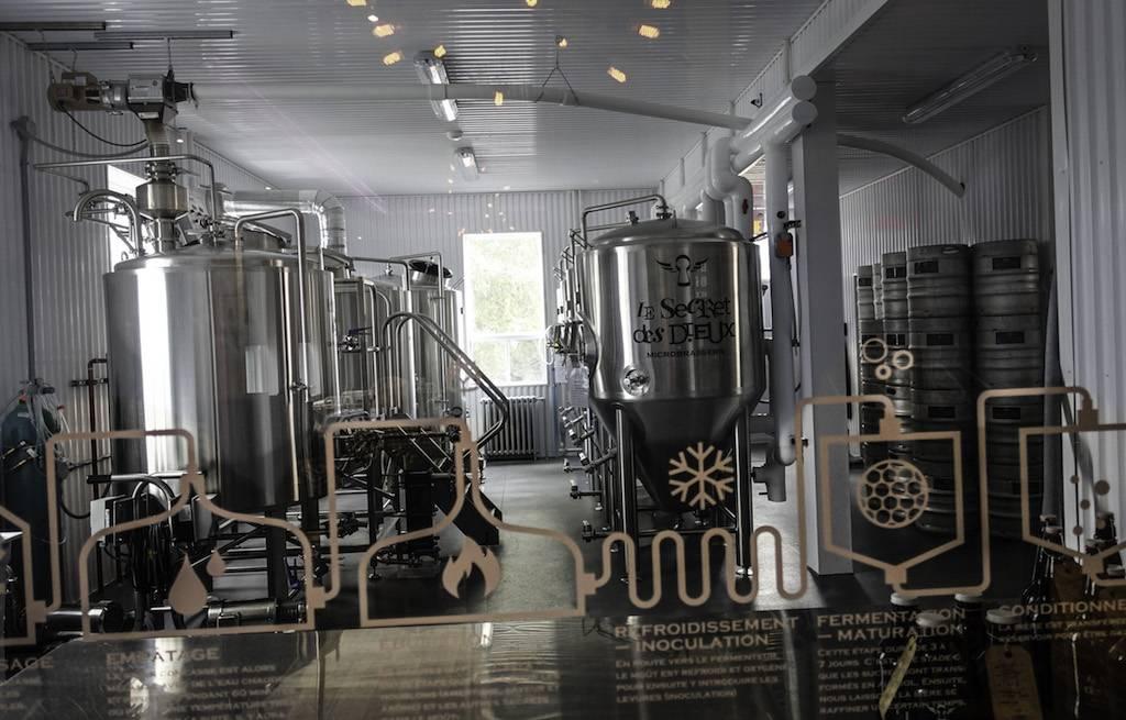 cervejaria-artesanal-les-secret-dex-dieu-rota-da-cerveja