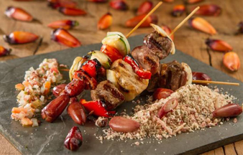 campos-do-jordao-gastronomia