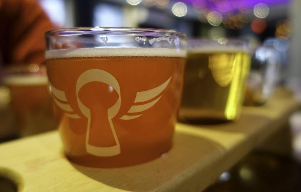 cerveja-le-secret-de-dieu