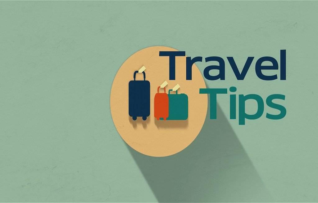 dicas-de-viagem-blog-de-viagem