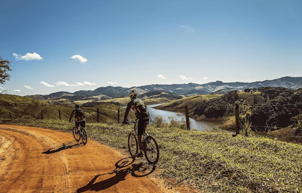 roteiro-bike-suica-blogs-de-viagem