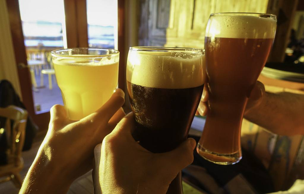 cervejas-tete-d-allumette-quebec
