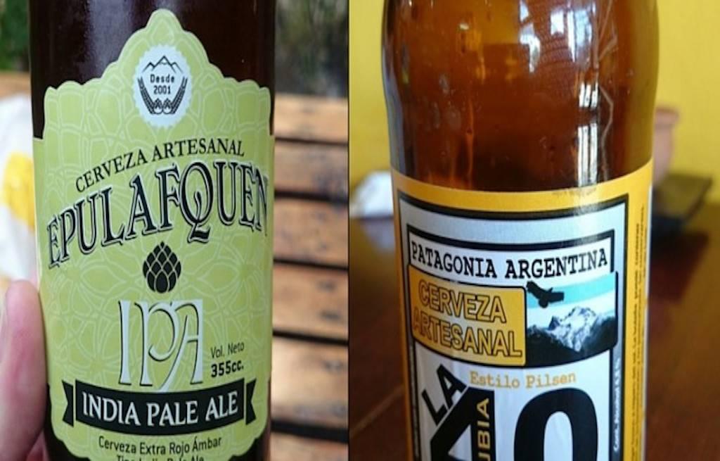 cervejas-artesanais-patagonicas
