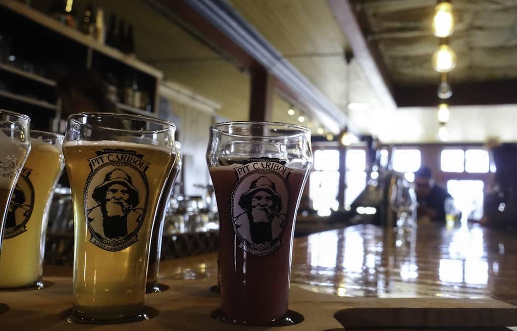cervejar-pit-caribou-rota-da-cerveja-canada