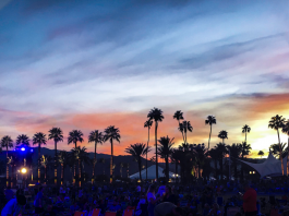 festival-desert-trip-2016-indio