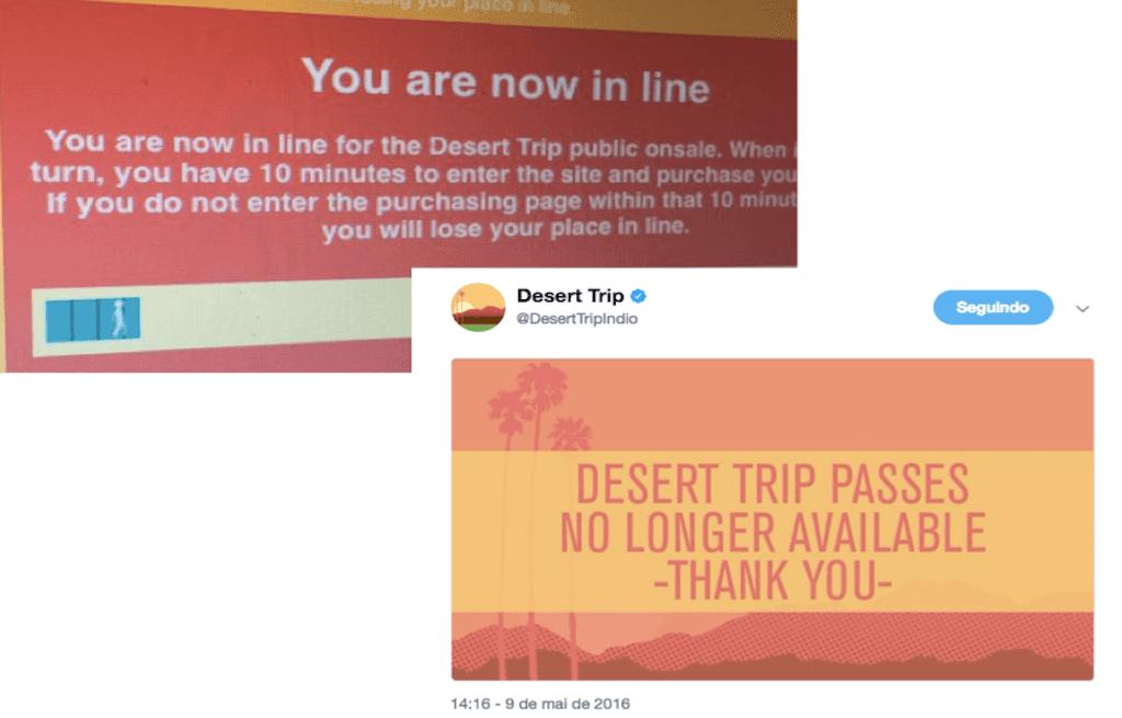 tickets-desert-trip