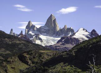 fitz-roy-el-chalten-patagonia