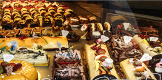 gastronomia-francesa-paris-blog-de-viagem