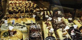 gastronomia-francesa