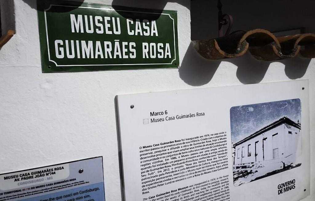 museu-guimaraes-rosa-cordisburgo