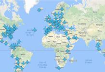 mapa-wifi-aeroporto-mundo