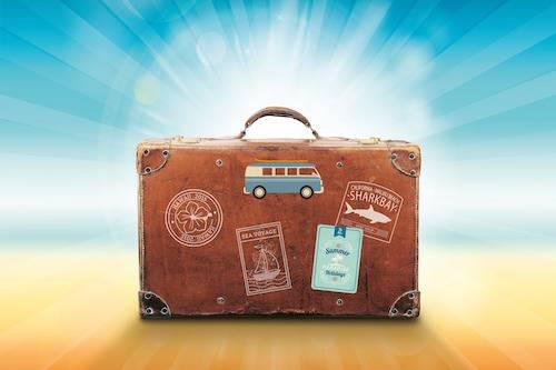 roteiro-personalizado-assessoria-de-viagem