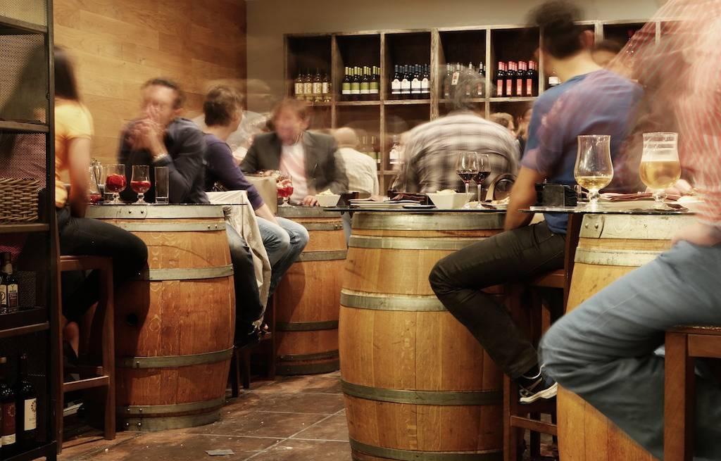 bar-tapas-barcelonas