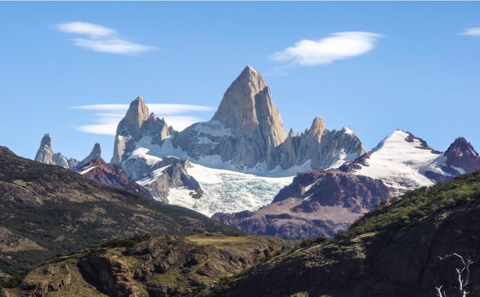 el-chalten-patagonia-argentina-mochilao