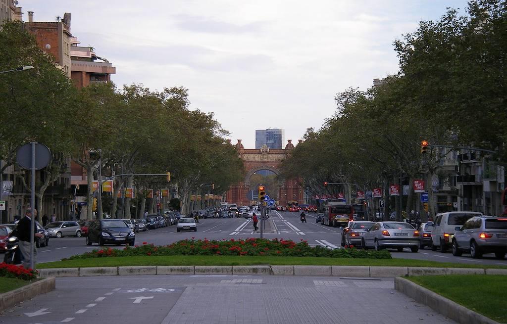las-ramblas-barcelona