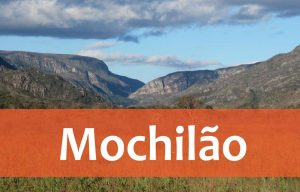 mochilao-america-do-sul