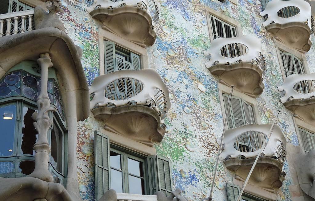 barcelona-casa-batllo