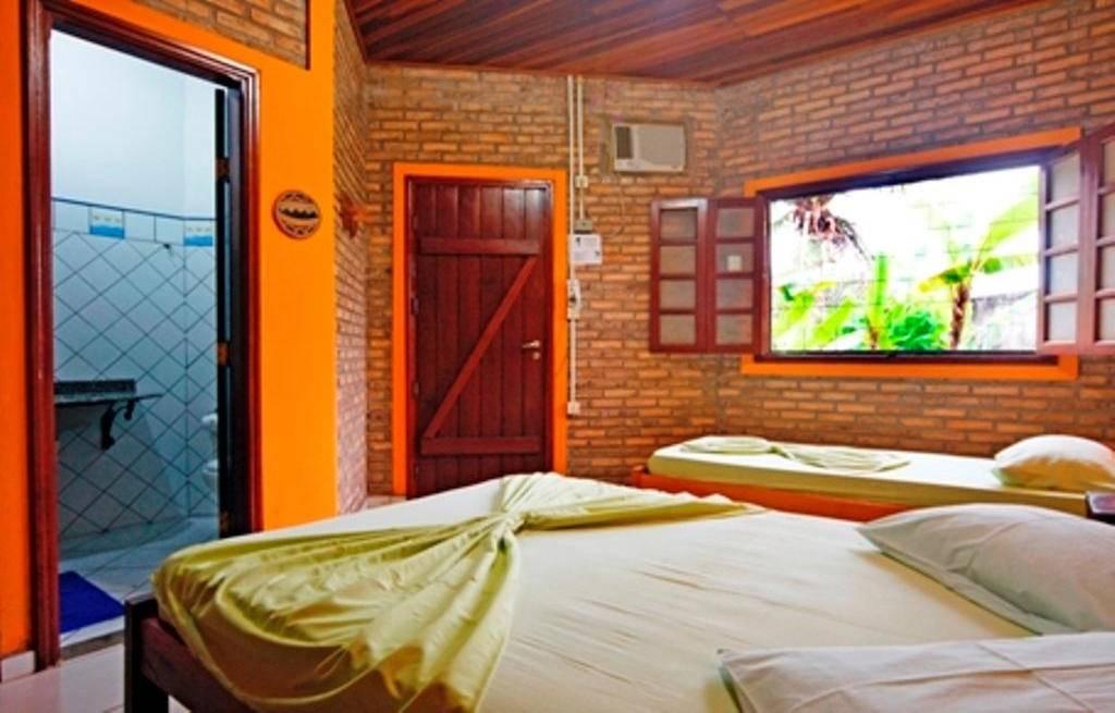 onde-ficar-bonito-hi-hostel-aubergue-hospedagem-economica