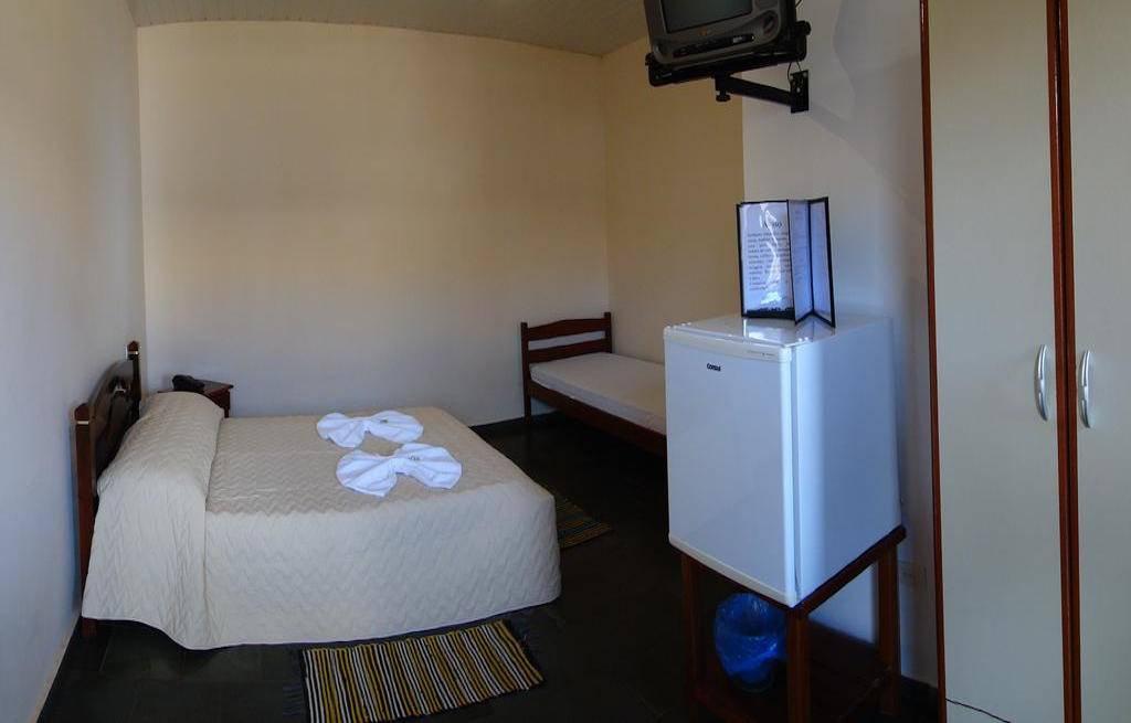 hotel-refugio-bonito