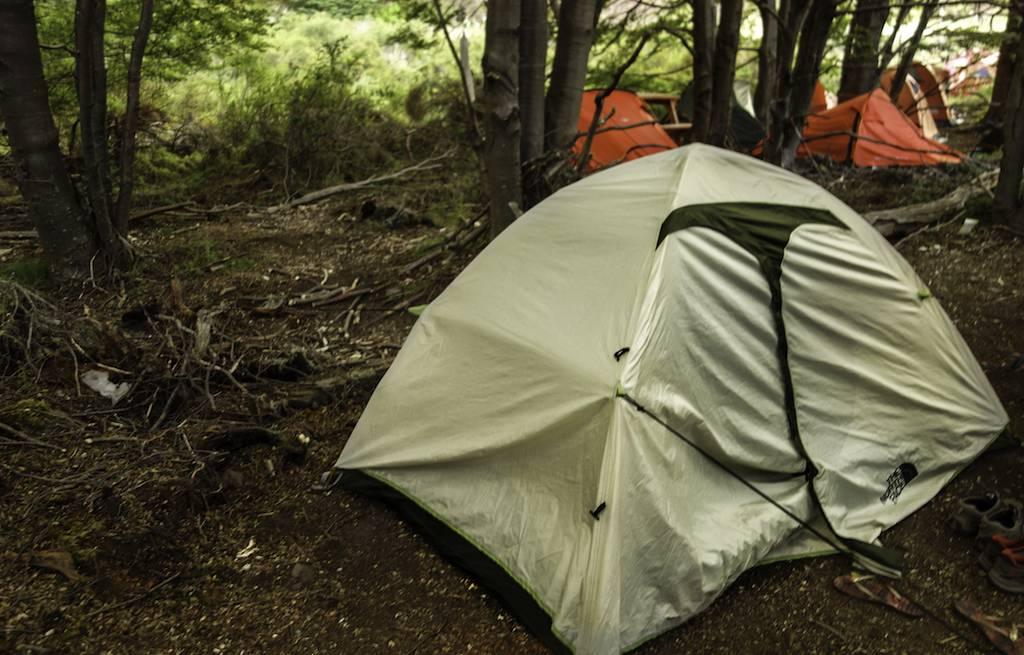 acampamento-grey